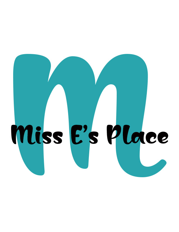 Miss E's Place